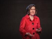 TEDTalks: O que está errado com sua $enh@? - Poster / Capa / Cartaz - Oficial 1