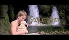 Joãzinho de carne e osso (Trecho do filme)