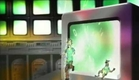 Scooby-Doo and The Cyber Chase Official Trailer 2001