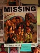 Fugitivos (2ª Temporada) (Marvel's Runaways (Season 2))