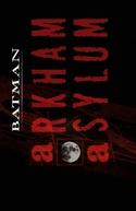 Arkham Asylum Fan Film (Batman: Arkham Asylum)