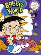 O  Fantástico Mundo de Bob (1ª Temporada)