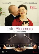 Late Bloomers - O Amor Não Tem Fim (Late Bloomers)