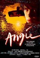 Loucos pelo Perigo (Angie)