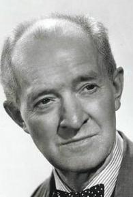John Philliber