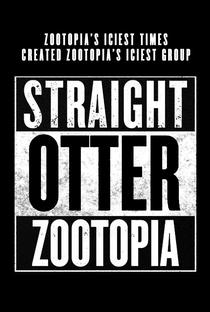 Zootopia: Essa Cidade é o Bicho - Poster / Capa / Cartaz - Oficial 17