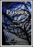 Prisões (Prisões)