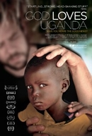 God Loves Uganda (God Loves Uganda)