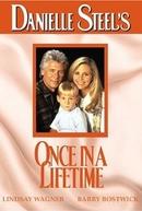 Uma Só Vez na Vida (Once in a Lifetime)