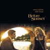 Review | Before Sunset (2004) Antes do Pôr-do-Sol