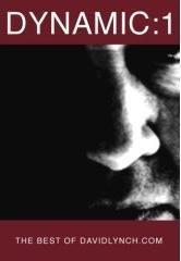 The Darkened Room  - Poster / Capa / Cartaz - Oficial 2