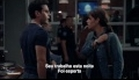Rookie Blue - Season 2 - Promo Legendado