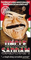 Uncle Saddam (Uncle Saddam)