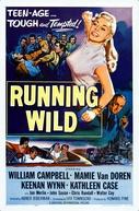 Running Wild (Running Wild)