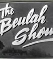 Beulah (4ª Temporada) - Poster / Capa / Cartaz - Oficial 1