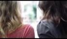 Filme: Comer e ir Embora de Johnnas Oliva (teaser).