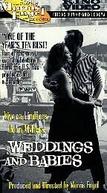 Weddings and Babies (Weddings and Babies)