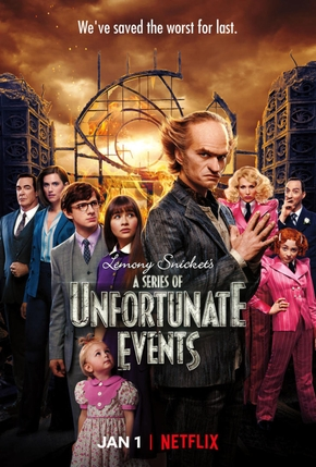 series-of-unfortunate-events-key-art.jpg