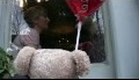 Misery Bear - Valentine's Day