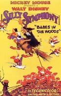 Crianças na Floresta (Babes in the Woods)