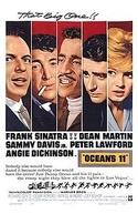 Onze Homens e um Segredo (Ocean's Eleven)