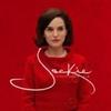 Crítica: Jackie | CineCríticas