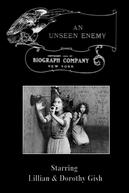 O Inimigo Invisível (An Unseen Enemy)
