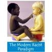 The Modern Racist Paradigm - Poster / Capa / Cartaz - Oficial 1