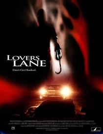 Pânico em Lovers Lane - Poster / Capa / Cartaz - Oficial 5
