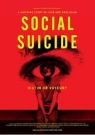 Social Suicide (Social Suicide)