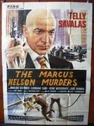 The Marcus-Nelson Murders (The Marcus-Nelson Murders)