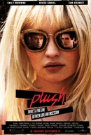 Plush (Plush)