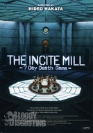 The Incite Mill (7 kakan no desu gêmu)