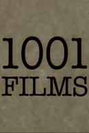 1001 Filmes (1001 Films)