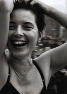 Isabella Rosselini: Além do Cinema (Isabella Rossellini: My Wild Life)