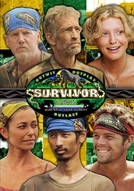 Survivor: Gabon (17ª Temporada) (Survivor: Gabon)