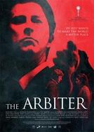 The Arbiter (Kohtumoistja)