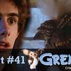 Gremlins - FGcast #41 [Podcast]