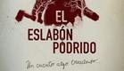 Trailer El Eslabon Podrido (The Rotten Link) HD
