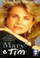 Mary e Tim - Poster / Capa / Cartaz - Oficial 2