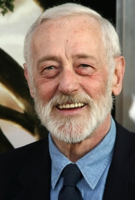 John Mahoney (I)
