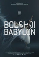 Bolshoi Babylon (Bolshoi Babylon)