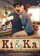 Ki & Ka (Ki & Ka)