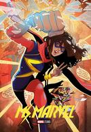 Ms. Marvel (1ª Temporada)