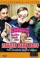 Trailer Park Boys (2ª Temporada)