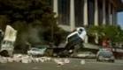 Executive Target (Michael Madsen, Angie Everhart) Trailer
