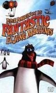 Piper - O Pinguim e Sua Fantástica Máquina Voadora (Piper Penguin and His Fantastic Flying Machines)