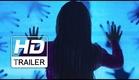 Poltergeist - O Fenômeno | Trailer Oficial Legendado HD