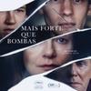 """Crítica: Mais Forte Que Bombas (""""Louder Than Bombs"""")   CineCríticas"""