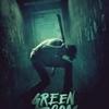 "Crítica: Sala Verde (""Green Room"") | CineCríticas"
